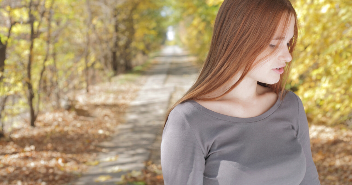 Mood swings pms terrible Why Progesterone