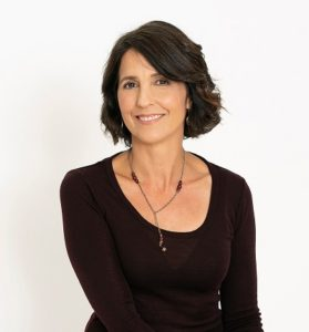 Media Page • Lara Briden - The Period Revolutionary